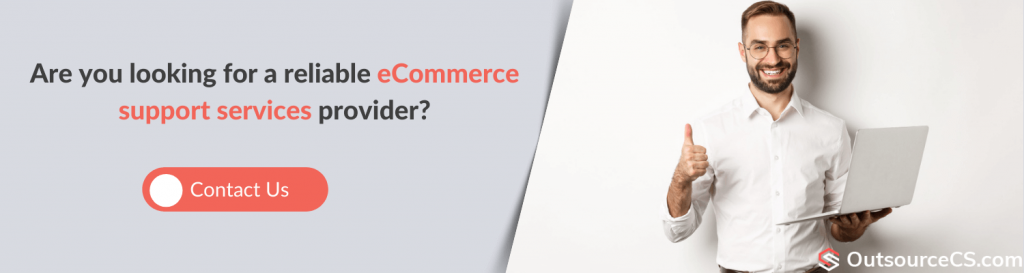 hiring for ecommerce support in ukraine