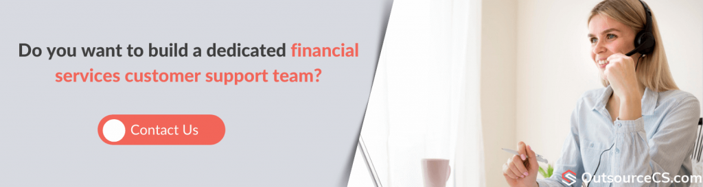 outsourced financial support services